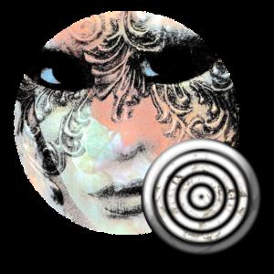 createurs-astrographe