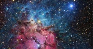 cosmos-1
